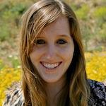 Jennifer Closson crop